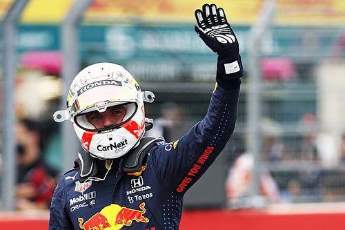 Verstappen: ''Sezonun sonuna kadar birbirimizle savaşacağız''