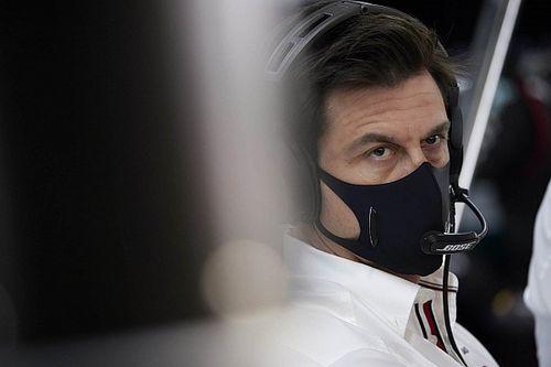 RETA FINAL: A discussão sobre derrota da Mercedes e glória de Verstappen na França