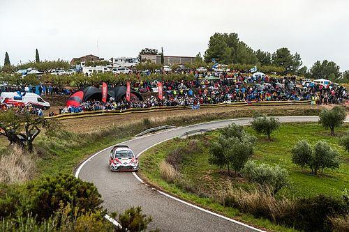 Motorsport Tickets acquiert European Sport Communication