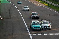 Clio Cup Italia: Ferri e Vallarino trionfano a Monza