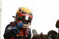 """Tost: """"Honda'nın F1 kararı, Tsunoda'nın geleceğini etkilemeyecek"""""""