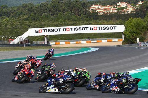 Çek Cumhuriyeti, Dünya Superbike takvimine dahil oldu