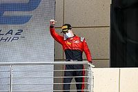 Илотт не смог найти место в Формуле 1 на 2021 год