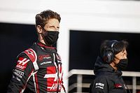 """Grosjean lamenta 'geração perdida' de pilotos na F1: """"Não tivemos uma oportunidade real"""""""