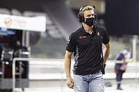 """فريق هاس يشعر """"بالفخر والمسؤولية"""" لإعادة اسم شوماخر إلى الفورمولا واحد مجدداً"""