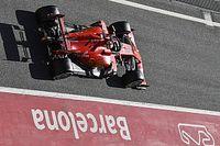 Polityk chce ratować GP Hiszpanii