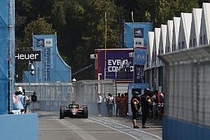 Santiago E-Prix set to be reinstated on Formula E calendar