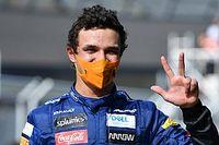 Norris képe mindent visz: már nem Vettel a harmadik az örökranglistán