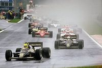 The greatest Portuguese GP moments