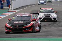 TCR Swiss Trophy, Tassi e Azcona alla resa dei conti a Monza