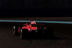 Ferrari plans to run new car before first F1 test