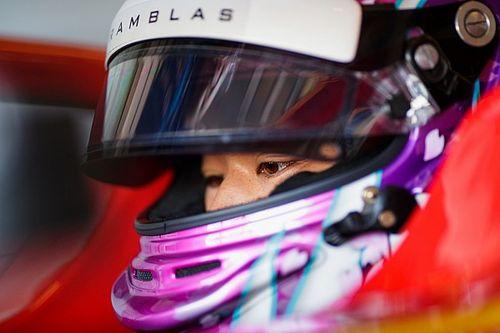 Sato e Lawson conquistano le ultime vittorie stagionali a Monza
