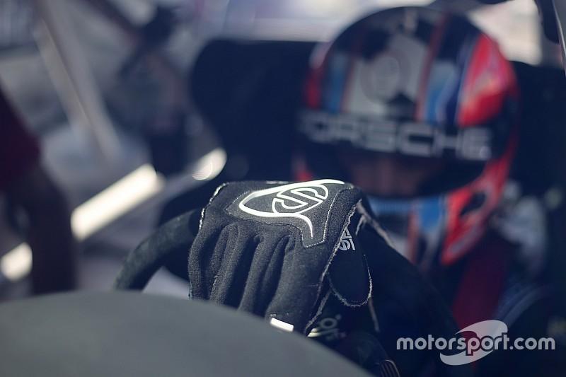 La Carrera Cup Italia scalda i motori per la mini-endurance di questo pomeriggio