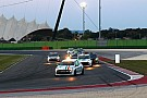 Magione ospita il quarto Gruppo Peroni Racing Weekend