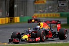 Renault engine upgrade expected