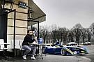"""È già """"tutto esaurito"""" per l'ePrix di Parigi 2016!"""