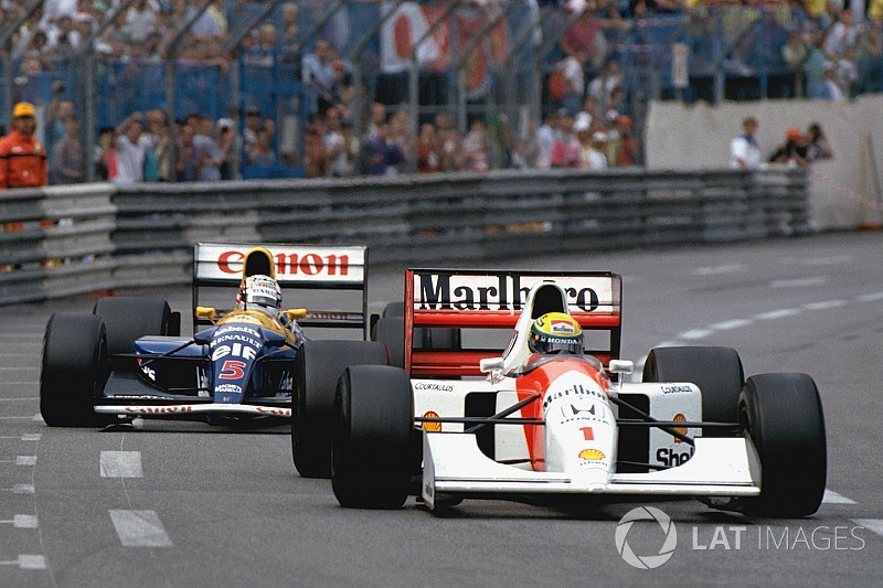 LAT Images documentary to air on Motorsport.tv