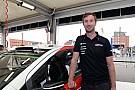 【WRC】ダウンフォースは最大2.2G! 開発者が語るトヨタ・ヤリスの
