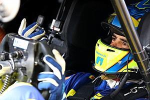 Stock Car Brasil Últimas notícias Camilo é líder isolado após etapa em Santa Cruz do Sul; veja