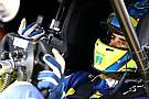 Stock Car Brasil Camilo supera Serra no fim e é o mais rápido na Argentina