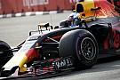 新加坡大奖赛FP1:里卡多全场最快,汉密尔顿无缘前三