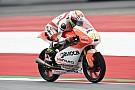 Moto3 【Moto3】アスパー、来季よりKTMのバイクを起用
