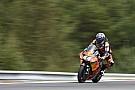 """Oliveira garante que relação com KTM """"é namoro, não ficada"""""""