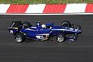 IndyCar Foyt, 2018 için Kanaan ve Leist anlaştı