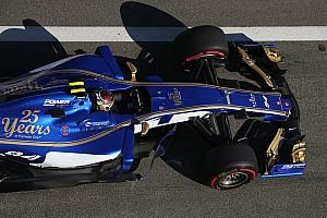 Fórmula 1 Noticias Sauber retrasa su gran actualización hasta Mónaco