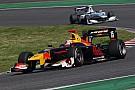 Super Formula So will Pierre Gasly in der Super Formula aufs Podium fahren