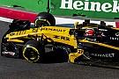 F1 2017: Renault hofft auf mehr Leistung und Haltbarkeit