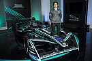 Piquet gets Williams F1 engineer at Jaguar