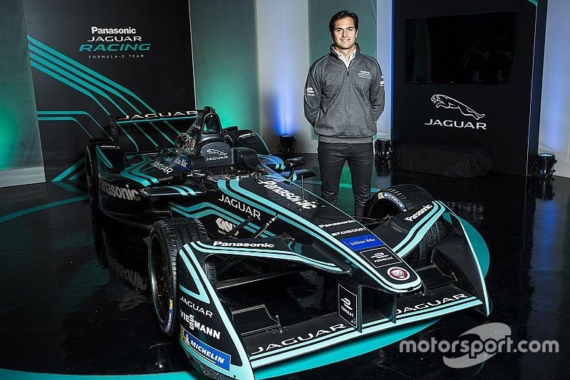Jaguar, Piquet için Williams'ın performans mühendisiyle anlaştı