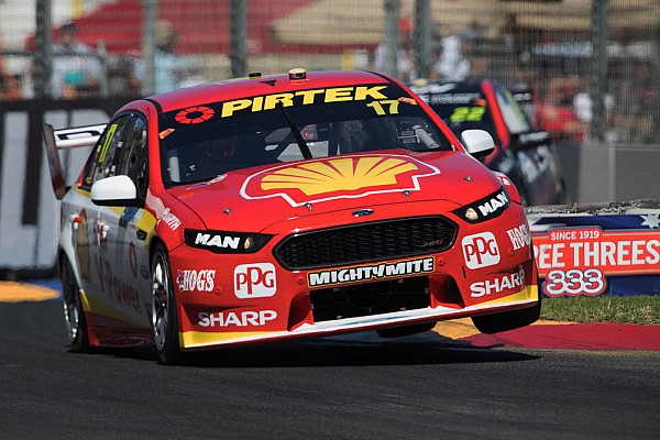 Supercars Teams And Drivers Image Gallery Hcpr
