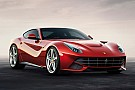 Automotive Los diez coches favoritos de los futbolistas ingleses