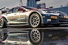 EGT Circuit Pau-Arnos selected as Electric GT headquarters