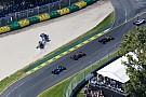 Формула 1 Магнуссен извинился перед Эрикссоном за аварию в Мельбурне