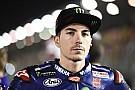 Vinales di mata Lorenzo dan pujian kepada Rossi