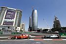 A Mercedes szerint a Ferrari gyanúsan az olajjal trükközik