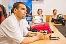 Egyéb motorverseny Veszélyben a magyar motoros 2018-as Dakar-indulása