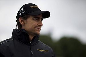 Formule E Nieuws Gutierrez pleegde contractbreuk door Formule E te verlaten