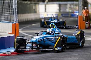 Formula E Noticias de última hora Nissan podría reemplazar a Renault en la Fórmula E