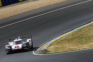 Le Mans Statisztikák Porsche: jöhet a 19. Le Mans-i győzelem?