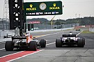 A Honda nem szólhat bele a Toro Rosso versenyzőügyeibe