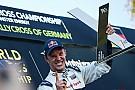 Rallycross-WM Walter Röhrl: Weshalb Mattias Ekström der bessere Rennfahrer ist