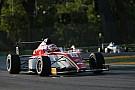 Formula 4 Gara 1: Armstrong trionfa ad Imola davanti a Van Uitert