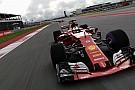 Sim racing Egy hajszállal maradt le a virtuális magyar F1-es pilóta az Esport döntőről Londonban