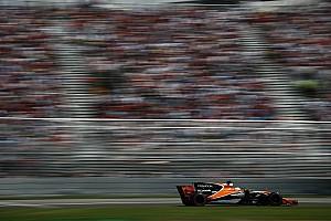 F1 Noticias de última hora Honda lleva nuevas especificaciones del MGU-H y el motor en Bakú