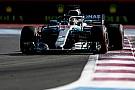 Formule 1 Qualifs - Hamilton devance Bottas sur le fil!
