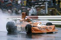 Austrian GP: All the winners since 1964
